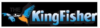 thekingfisher_logo-home