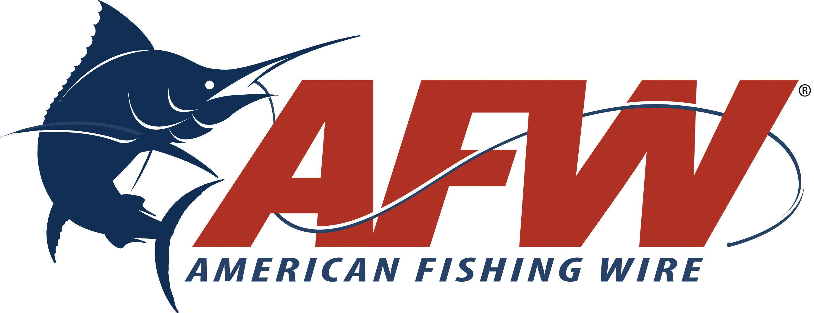 Kingfisher exclusive distributors of top brands of for American fishing tackle company
