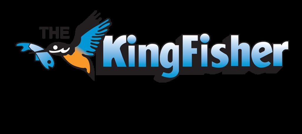 kingfisher-poseidon-hr