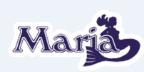 maria_logo