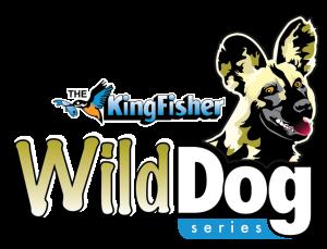 wilddog-hr