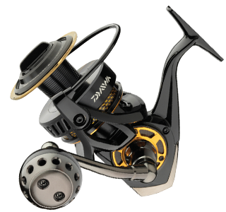 Daiwa-dogfight-spinning-reel