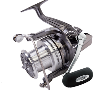 Daiwa-windcast-z-spinning-reel-2