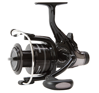 daiwa-black-widow-br-series-spinning-reel