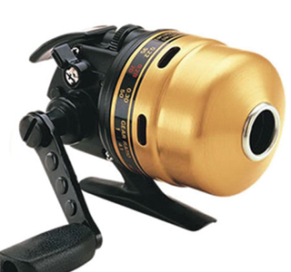 daiwa-goldcast-100-spinning-reel-1