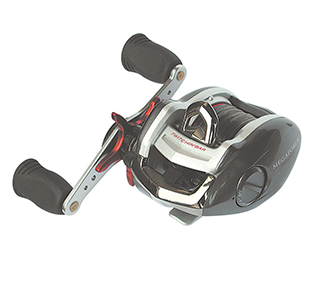 Daiwa-megaforce-baitcaster-reel-1