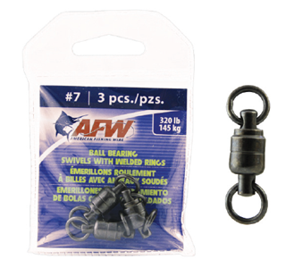 afw-#7-ball-bearing-swivels
