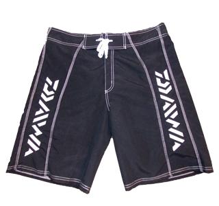 Daiwa-board-shorts