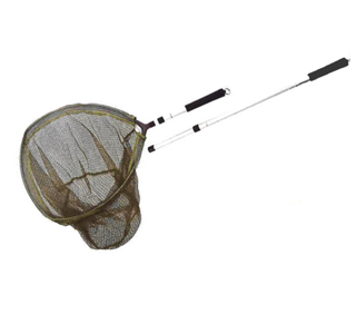 snowbee-3in1-hsnd-Trout-landing-net