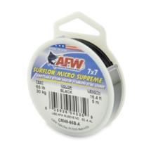 afw-surflon-micro-supreme-fishing-wire