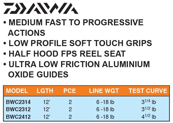 daiwa-black-widow-specimen-carp-series-specs
