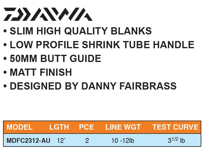 daiwa-mission-df-specimen-cap-specs