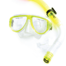 AquasPro-COMBO-SETS-yellow