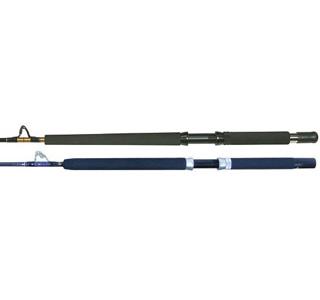 Daiwa Laguna Rod Series