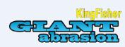abrasion_logo
