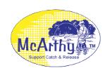 mcarthy_logo