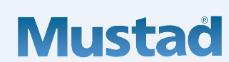 mustad_logo