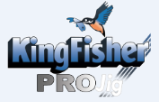 projig_logo