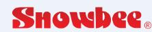 snowbee_logo