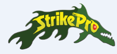 strike_logo