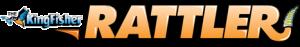 rattler-logo