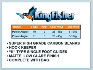 Poseidon-Power-Angler-specs