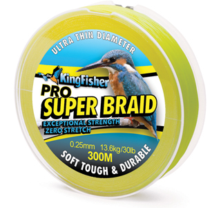 Braid_KingfisherProSuperBraid_1