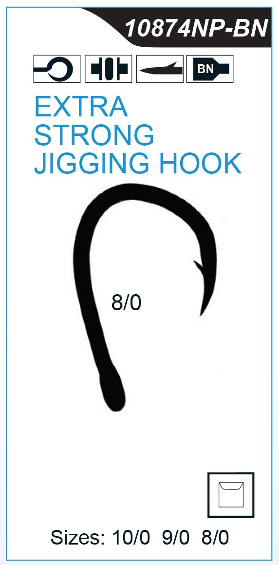 mustad-hook-extra-strong-jigging