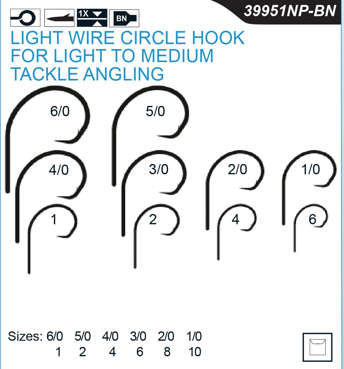 mustad-hook-lightwire-circle