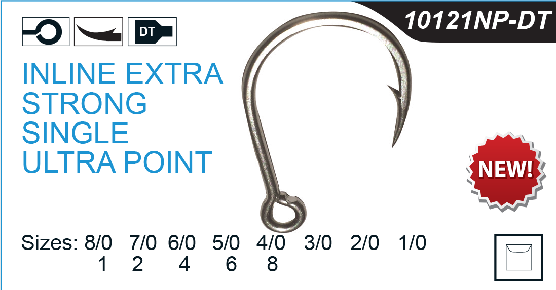 mustad-inline-extra-strong-sinfle-ultra-point