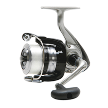 DAIWA-STRIKEFORCE-B