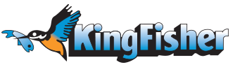 thekingfisher_logo2-home