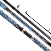 poseidon-azure-rod