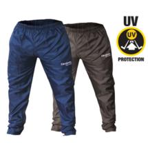 daiwa-flood-pants