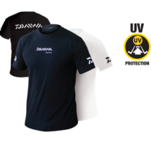 daiwa-short-sleeve-cotton-t-shirts