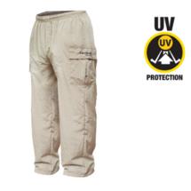 daiwa-cargo-style-quick-dry-long-pants