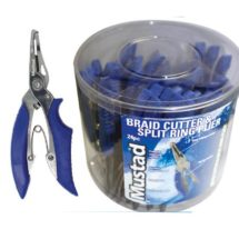 Pliers&Tools_4