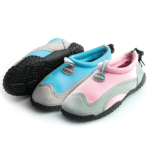 S024-JUNIOR-AQUA-SHOES