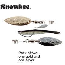 17524-Snowbee-Spinner-Blades