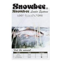 SNOWBEE-LC3-LOOP