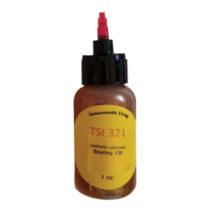 TSI-321-Bearing-Oil