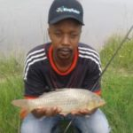 Profile picture of Siphiwe